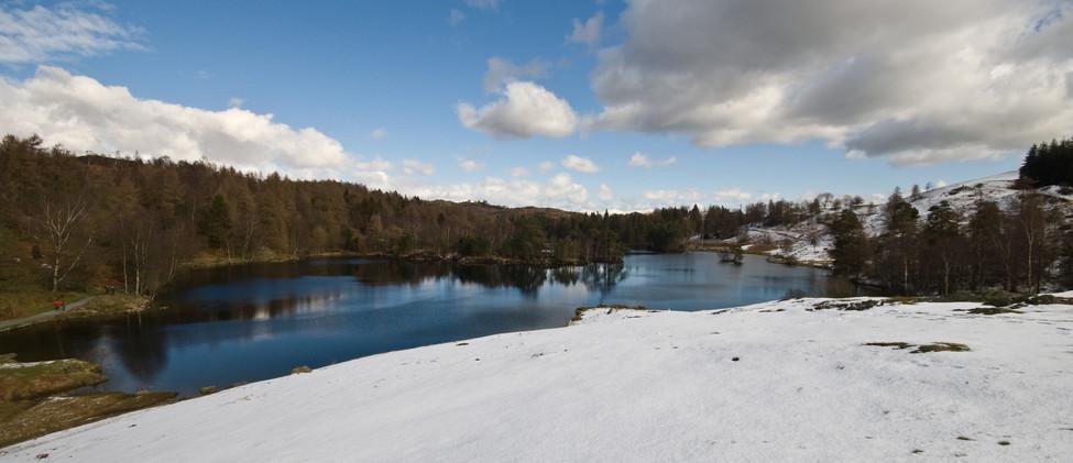Lakes Cumbria Tourism612.jpg