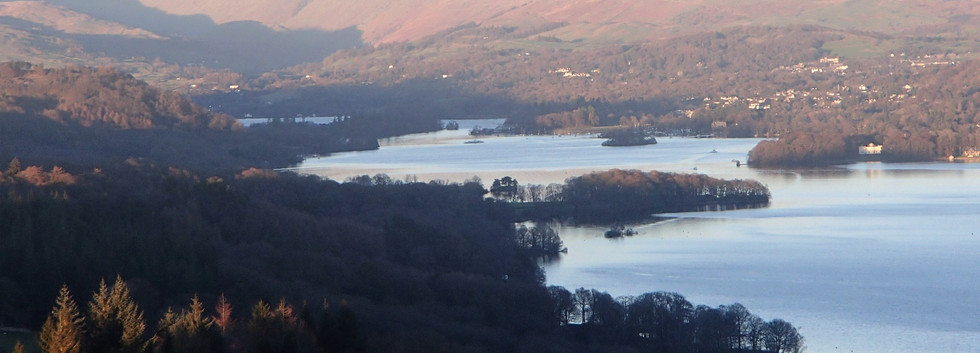 Windermere from Sto.JPG
