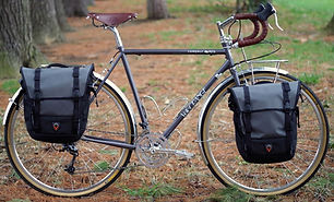bike with panniers.jpg