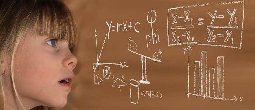 learn-mathematics-child-girl.jpg
