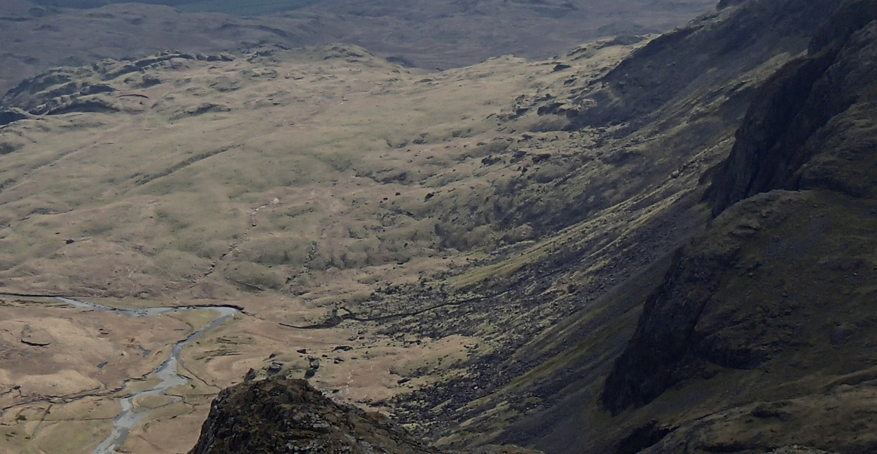 South from Scafell Pike.JPG