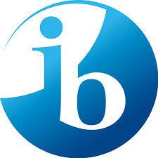 IB Maths Standard or Higher - On-line