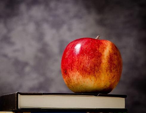 apple-textbook-book-class_edited.jpg