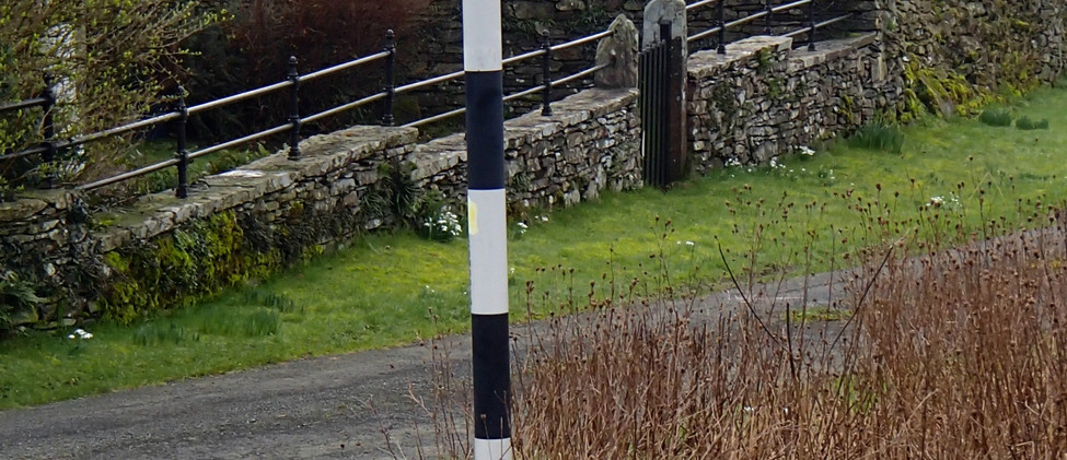 Local signs.JPG