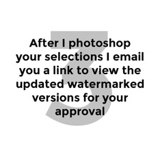Portraits Button 3.jpg