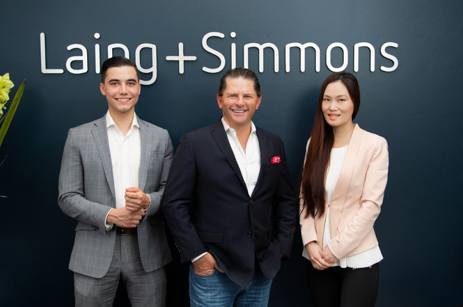 LAING SIMMONS PORTRAITS 2018-12-07-016-B