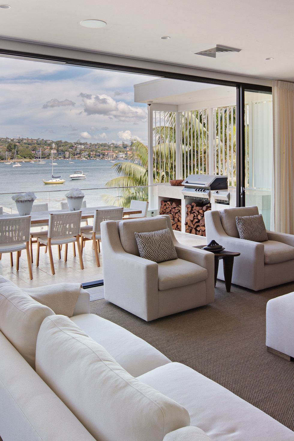 WATSONS BAY HOME 2019-03-01-316A-WEB.jpg