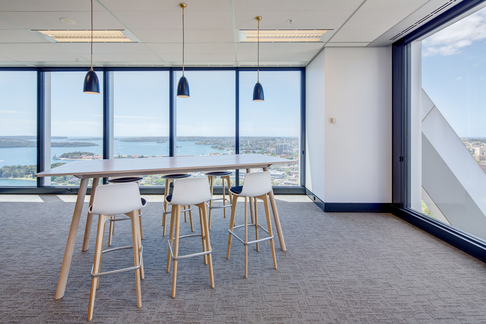 PHILLIP STREET OFFICES 2015-10-29-428A-W