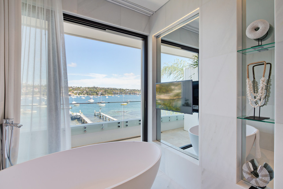 WATSONS BAY HOME 2019-03-01-841A-WEB.jpg
