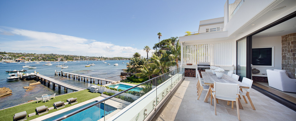 WATSONS BAY HOME 2019-03-01-540A-WEB.jpg