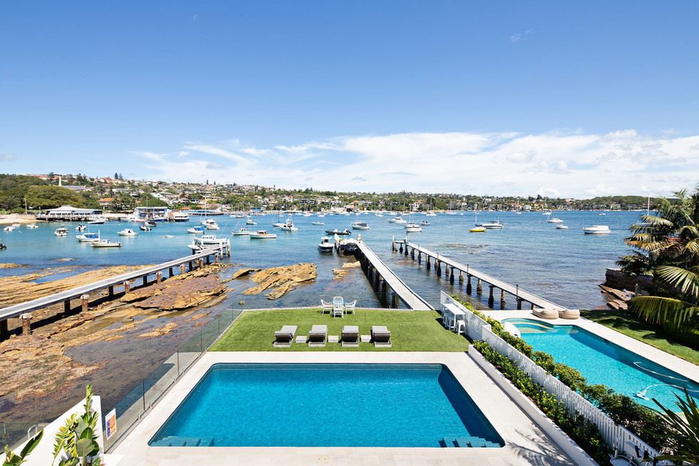 WATSONS BAY HOME 2019-03-01-505A-WEB.jpg