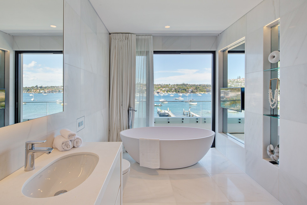 WATSONS BAY HOME 2019-03-01-827A-WEB.jpg