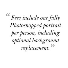 Portraits Button B.jpg
