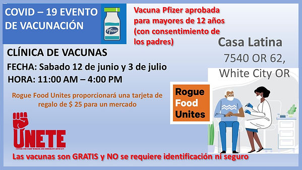 MVU-Flyer-Casa Latina2 - Spanish.jpg