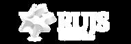 RUJS_logo_CMYK.png