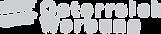 Logo_Österreich_Werbung.png