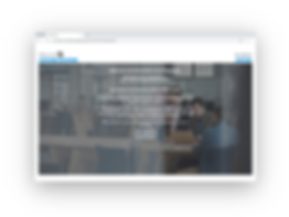 chrome-browser-mockup-scene@2x (2).png