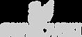 1200px-Swarovski-Logo.svg.png