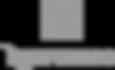 1280px-Nespresso-logo.svg.png