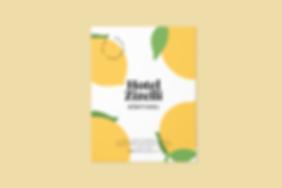annadraws-_-hotel-zizelli-flyer@2x (1).p