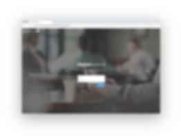chrome-browser-mockup-scene@2x (1).png