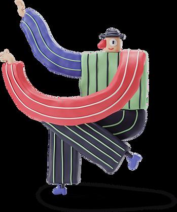 3d-stripy-hat-man (1).png