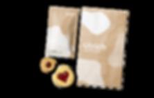 package-mockup-scene.png