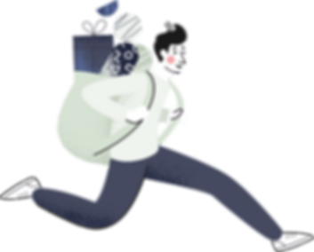 delivery-4 (1).png