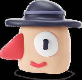 3d-stripy-hat-man-head-1 (1).png