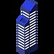 skyscrapper.png