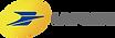 La_Poste_(Frankreich)_logo.svg.png