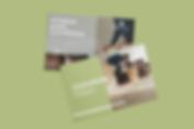 business-card-mockup-scene_2x (5).png