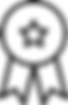 Bildschirmfoto 2018-10-09 um 09.38.52.pn