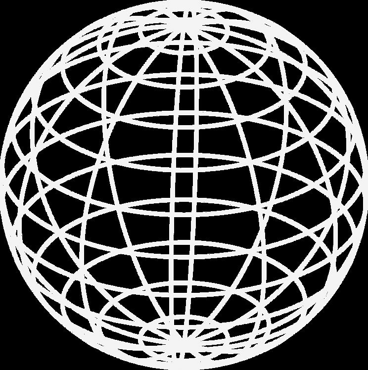 esferaalambre.png