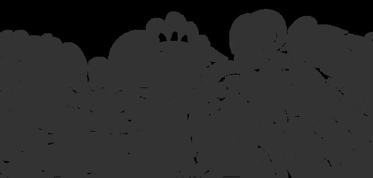 Waves Vactor 2-01.png