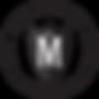 Medallion_BASIC.png