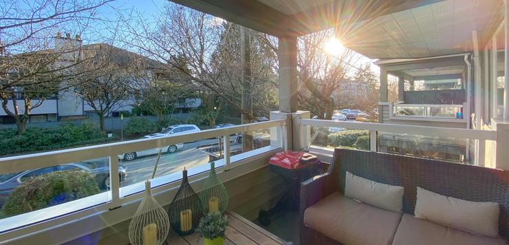 2-828 W 16th Street North Vancouver-29.j