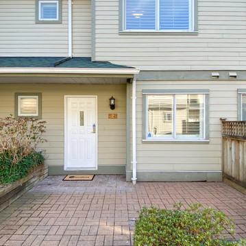 2-828 W 16th Street North Vancouver-15.j
