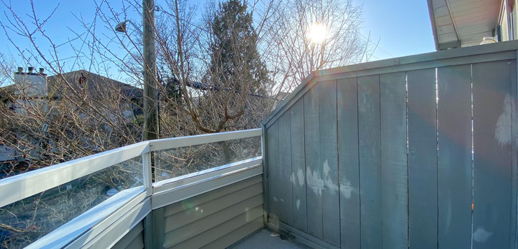 2-828 W 16th Street North Vancouver-7.jp
