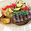 "1"" California Cauliflower Steak"