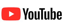 youtubenuevacara.png