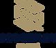Logo Sebgency.png