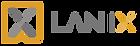 Logo Lanix.png