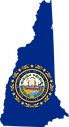 Flag_map_of_New_Hampshire.svg_.png