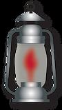 Lantern Light Camps