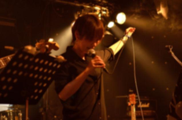 2ndoneman5.JPG