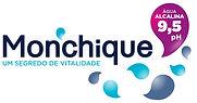 Monchique_Logo_RGB.jpg