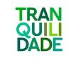 logo_tranquilidade.png
