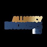 alliancy brokers 4.0_Prancheta 1.png