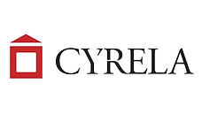 cyre3.png
